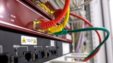 Más de 40 Instituciones Educativas de Yumbo serán conectadas a internet