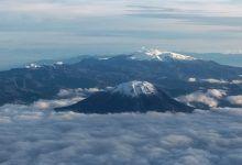 Un año de plazo al Gobierno para recuperar Parque Los Nevados