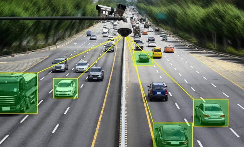 Universidad Nacional, desarrolla Sistema de transporte inteligente 'STI', para vigilar el tráfico vehicular