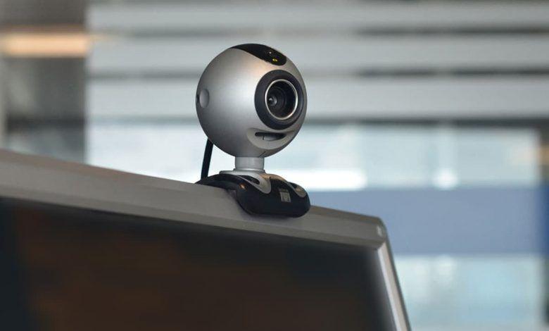 Dos capturados por extorsión a dueño de estudio de webcam en Pereira