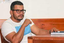Asesor jurídico del Concejo de Cartago quedó gravemente herido tras accidente