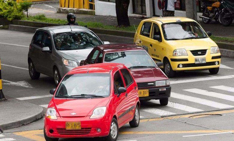 Hasta un 200% en sanciones e intereses por no pagar impuesto vehicular