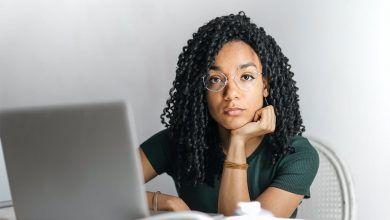 ¿Cómo puedo solicitar una cita médica con el CAFAM?