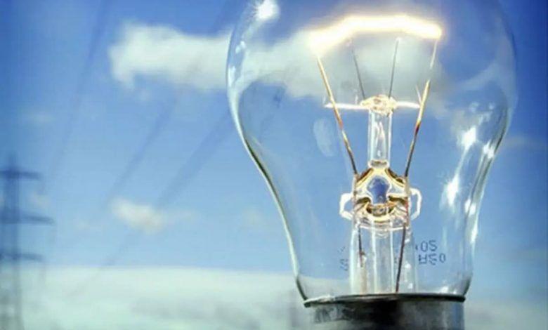 ¿Por qué la Corte tumbó sobretasa al consumo de energía eléctrica?