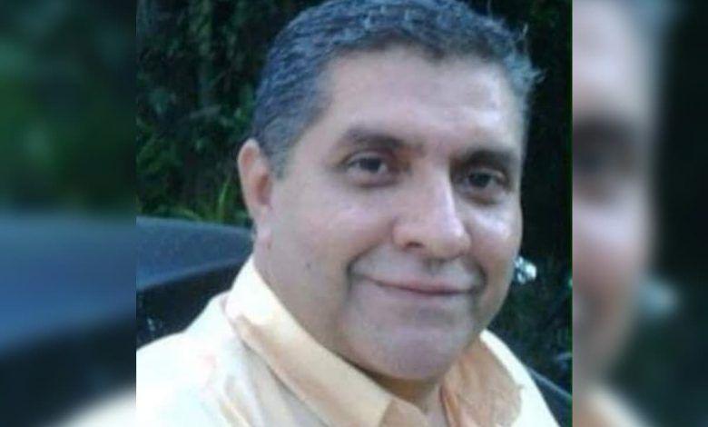 Falleció funcionario de la Alcaldía de Cartago accidentado en la Avenida Santa Ana