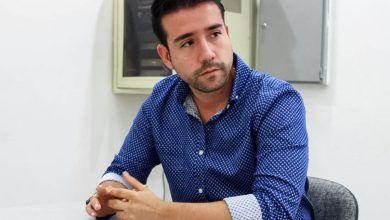 Gerente de Indervalle denuncia sobre estafas a su nombre