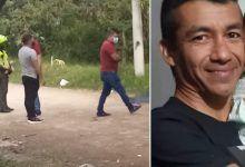 Dos hombres fueron asesinados en Cartago y Alcalá