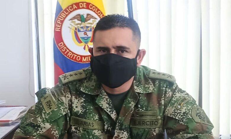 Distrito Militar de Cartago abre convocatoria para prestar servicio