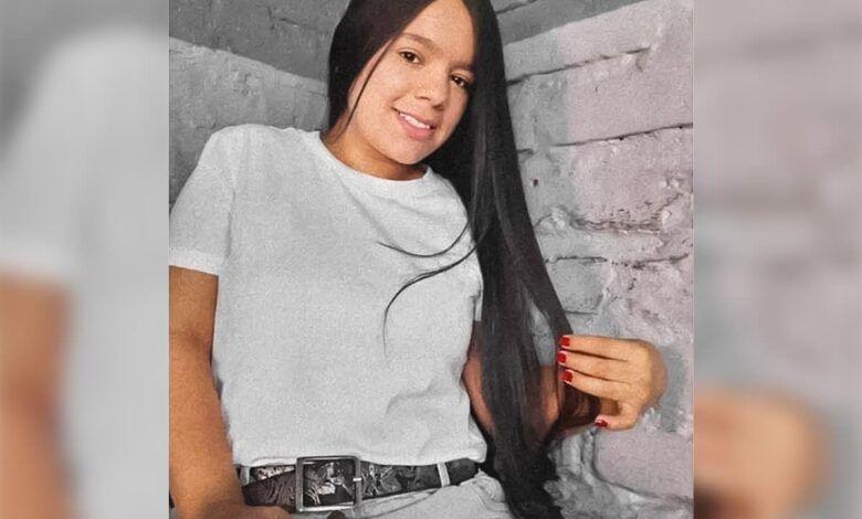 En Pereira, estilista fue asesinada en presencia de su pequeña hija