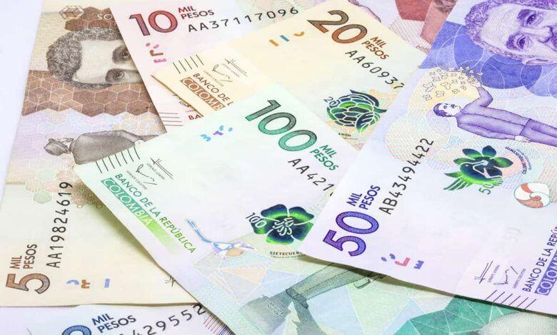 Alertan por falsificación de billetes de alta denominación; Tips para identificarlos