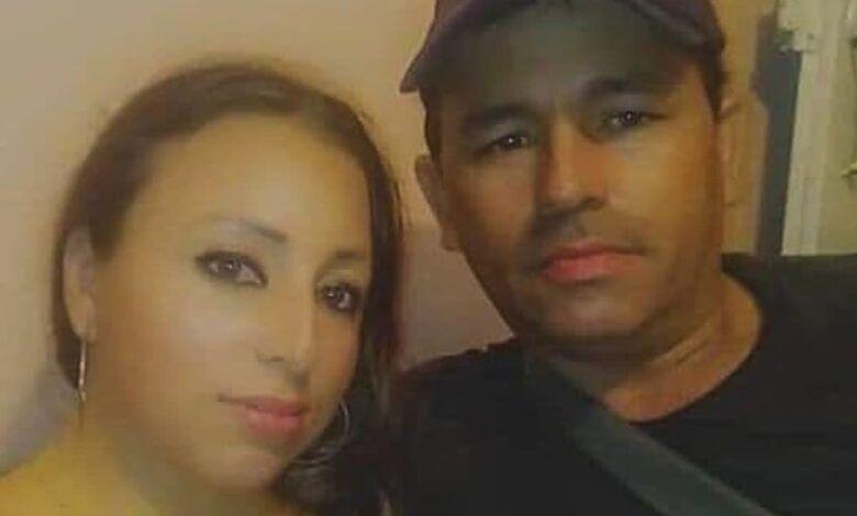 Hombre que intentó asesinar a su ex pareja en Puerto Caldas fue capturado