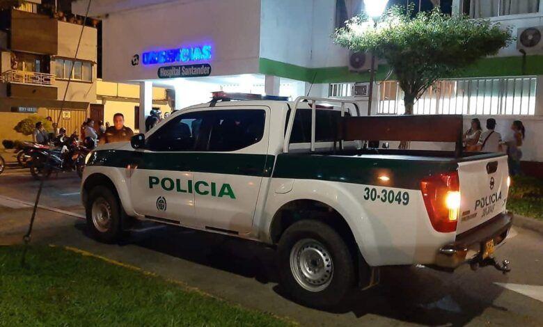 Venezolano fue asesinado por una mujer en Caicedonia