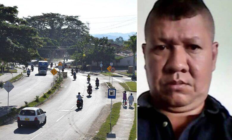Funcionario de Incavi falleció en accidente sobre la avenida Santa Ana Cartago