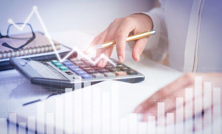 Cómo consultar y pagar el impuesto vehicular en Magdalena