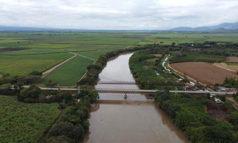 Puente que une a Zarzal y Roldanillo estará cerrado  por cinco meses
