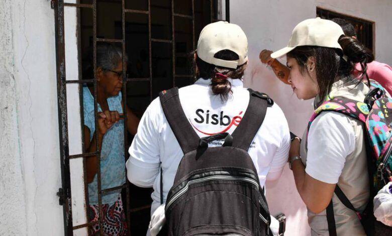Dudas más frecuentes acerca del Sisbén IV en Colombia