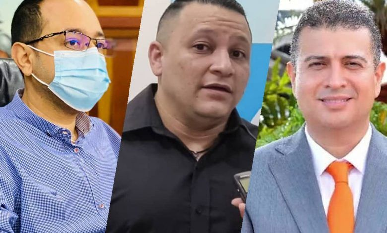 Revocan fallo que ordenaba arresto contra el alcalde de Cartago, gerente de EMCARTAGO y Director de la CVC