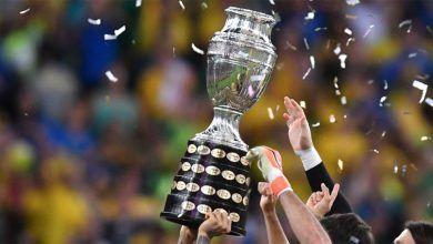 La Copa América se jugará pese a la pandemia: Duque