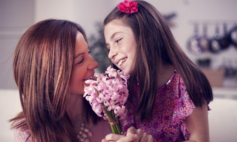 Fenalco solicitó que día de la Madre, se celebre en todo el mes de mayo