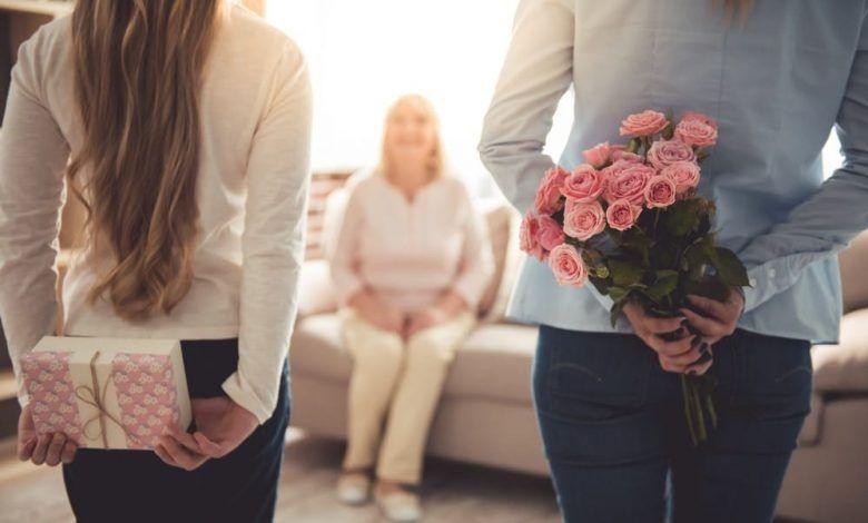 Gobierno Nacional y comercio acordaron aplazar el Día de la Madre para el 30 de mayo