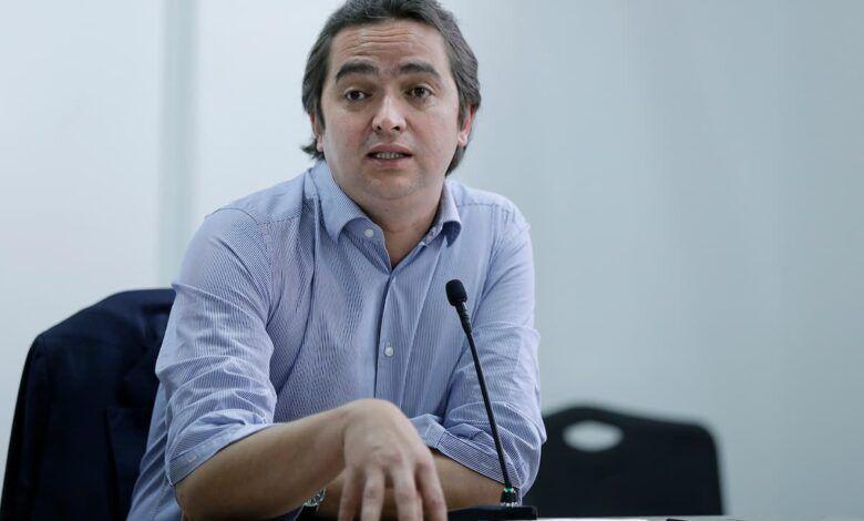 MinHacienda anunció que IVA a servicios públicos saldrá de la reforma tributaria