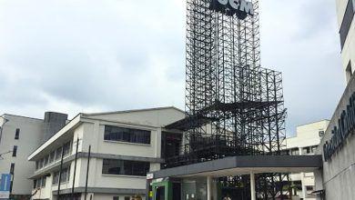 Campus de Universidades de Manizales estarán cerrados durante dos días