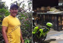 Dos hombres asesinados en Cartago y Puerto Caldas este domingo