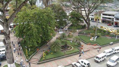En Caldas suspenden el toque de queda en todos los municipios