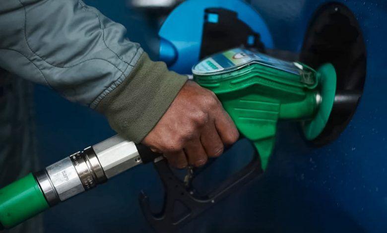 Levantan paro de transportadores de combustible en Pereira, Eje Cafetero y Chocó