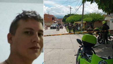 Homicidio en Santa Ana Norte en Cartago