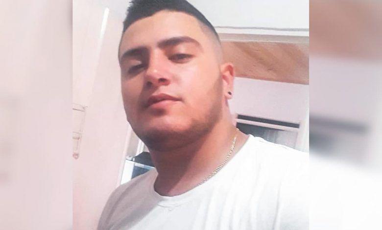Asesinaron un hombre en el barrio San Gabriel de Cartago