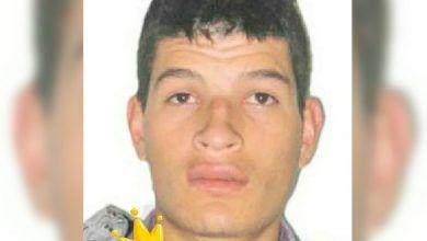 Falleció el hombre herido por la policía de Cartago