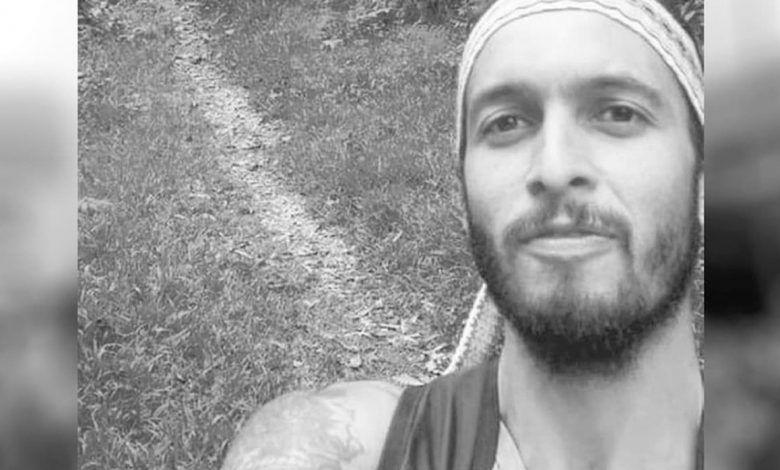 Murió Lucas Villa, víctima del atentado en el Viaducto de Pereira