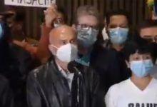 'Duque le declaró la guerra al paro': afirman sindicalistas