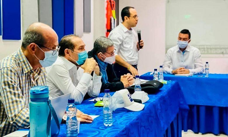 Audiencia pública en Cartago de la Comisión de Paz y Posconflicto