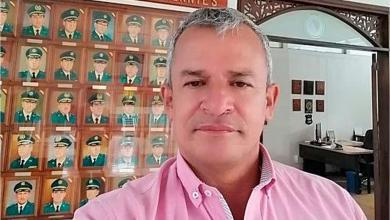 Darío Montoya