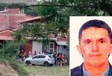 Homicidio en Cartago