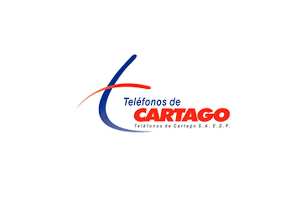 Teléfonos de Cartago entrará en proceso de liquidación