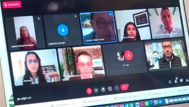 Cursos virtuales para empresarios en el Valle