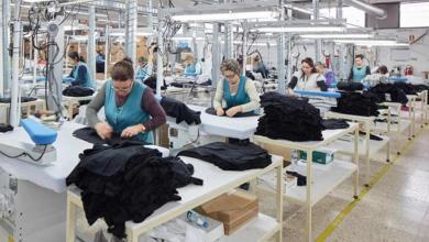 La industria textil resiste y persiste ante la adversidad